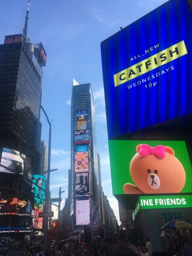 https://cafeconleite.org/2017/07/19/caffe-bene-nyc-adventures-in-36-hours/